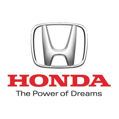 honda-the-power-of-dreams-logo-free-artwork-vector-graphic-resources